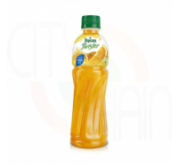 TWISTER ORANGE JUICE 455ML