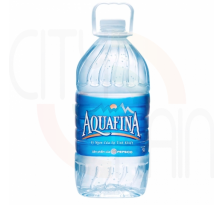 AQUAFINA PURE WATER 5L
