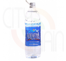 AQUAFINA PURE WATER 1.5L