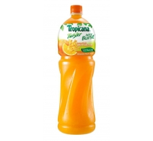 TWISTER ORANGE JUICE 1.5L